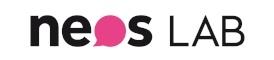 neos-LAB-Logo-RGB-ohne-zusatz-varianten_Pos-877573-edited.jpg